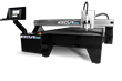 Global Suppliers of Plasma Cutting Systems, Machitech Automation and EZ Cut CNC, Announce Partnership