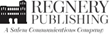 Regnery Kids, Regnery History Take Four Awards in Book Festival