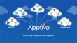Apptivo Expands Operations into the Middle East
