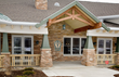 Center for Hospice Care Earns Perfect Recertification and Relicensure...