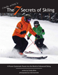 Inspirational Ski Instructor Crafts New Program for Any Resort in the...