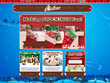 RM Palmer Company Launches Christmas Website