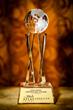Americas M&A Atlas Award