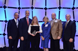 Florida Hospital Carrollwood Receives Leadership in Quality &...