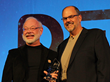Dr. Michael W. Allen Honored with eLearning Guild's 2014 Guild...