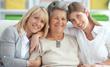 MedicalAlertComparison.com reviews Medical Alert Systems and Medical...