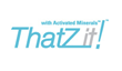 ThatZit All-Natural Acne Treatment