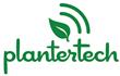 PlanterTech Logo