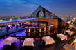 'Cutting-Edge Asian' Cuisine Now Included at Bangkok's Tower Club at...