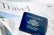 Travel Insurance Creates Peace of Mind for Americans Traveling Abroad...
