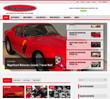 www.MotorlandTV.com