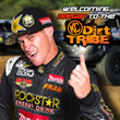 KC HiLiTES Teams Up with Action Sports Icon Brian Deegan