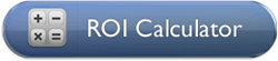 Try the ROI Calculator for Casework DNA Labs