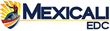 Aerospace Supplier Forum in Mexicali: With $50 Million in Demand,...