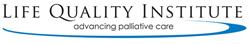 Life Quality Institute