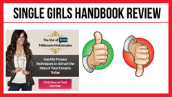 Single Girls Handbook Review