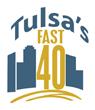 MPI is a Tulsa's Fast-40 Finalist
