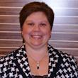 Barbara E. Loman