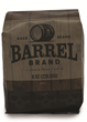 Barrel Brand Coffee by Death Wish Coffee Company