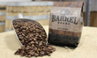 Barrel Brand Coffee