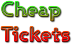 check out our discount codes online for all upcoming events ticket down has low overheads which allow this well known ticket site to keep prices low - Christmas Spectacular Discount Tickets