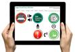 BrainSell's Sage ERP Experts Offer Inventory Advisor Software Webinar...