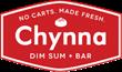 Chynna Dim Sum Los Angeles Introduces New Menu Items