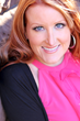 """Christine Gallagher Hosts Upcoming Workshop """"Get Out There –..."""