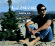 Joseph Eid - Blue Christmas