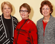 JoAnn Kemist Recognized for Leadership in Healthcare by Pathways...