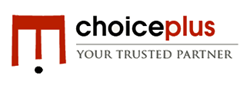 choice-plus-unclaimed-property-ulc-report