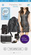 Rank & Style DressCast Outfit
