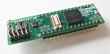 Macnica Releasing Mpression Odyssey IoT Kit with FPGA, Bluetooth...