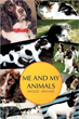 Maggie Graham reflects on life enriched by animals in new memoir