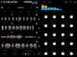 Voice Jam Studio: The First iPad App With Pro Vocal Effects, Looping,...