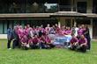 The Cabin Chiang Mai Rehab Educates Universiti Malaysia Sabah Students...