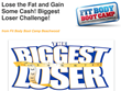 Beachwood Fit Body Boot Camp Fitness Boot Camp Announces Biggest Loser Challenge Starting November 15