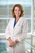 Annual American Society of Dermatologic Surgery Meeting Will Be Held...