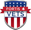 Nathan Conway, Fortis Energy Services CEO discusses the Fortis 4 Vets...