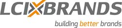 LCI Brands