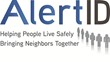 November is Child Safety Protection Month: AlertID's Tips to Help Keep...