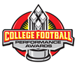 CFPA Announces 2014 FCS National Freshman Performer of the Year Watch...