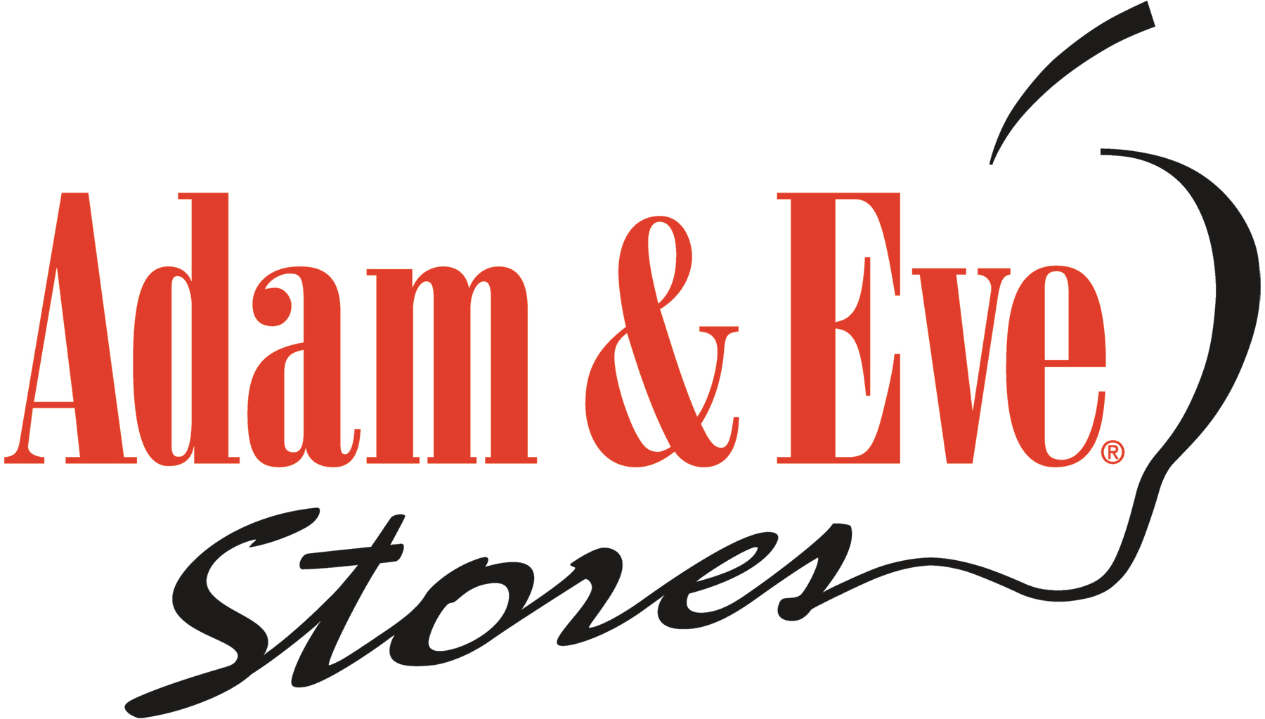 Adam and eve sex toy store