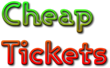 Cheap Rockettes Tickets: Ticket Down Offers Promo/Coupon Code on Radio...