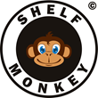 Shark Tank Veteran Andrew Kavovit Joins Shelf Monkey as Co-Founder...