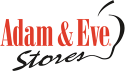 The Franchsie Sales Solution and Adam & Eve Franchise Stores