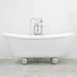 Baths of Distinction and The Tub Studio Offer New Styling On...