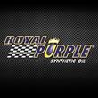 www.RoyalPurple.com