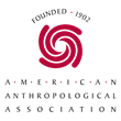 Anthropologists Release Statement on Humanity and Climate Change