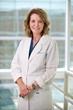 San Diego Dermatologist Kimberly Butterwick Takes Leadership Role